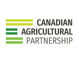 Canadian Agriculture Partnership logo
