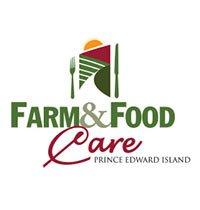Farm & Food Care logo