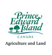 PEI Agriculture and Land